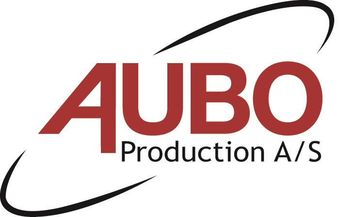 Aubo_Production_logo.jpg