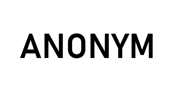 Anonym - hjemmeside.PNG